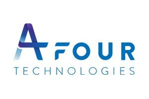 AFour logo
