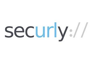 Securly logo
